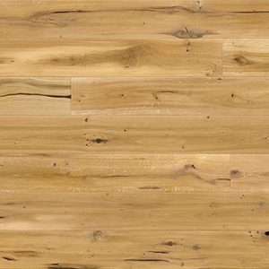 Parchet Stejar Triplu Stratificat Calvados Grande Scurt