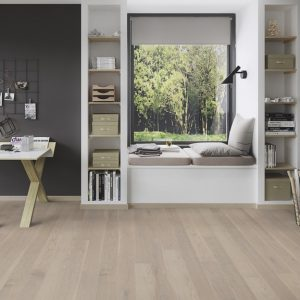 Parchet Stejar Oak Grey Harmony