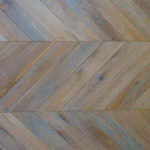 Parchet Stejar French Herringbone