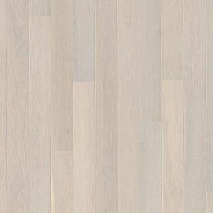 Parchet Stejar Oak Andante White