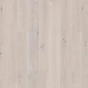 Parchet Stejar Oak White Stone