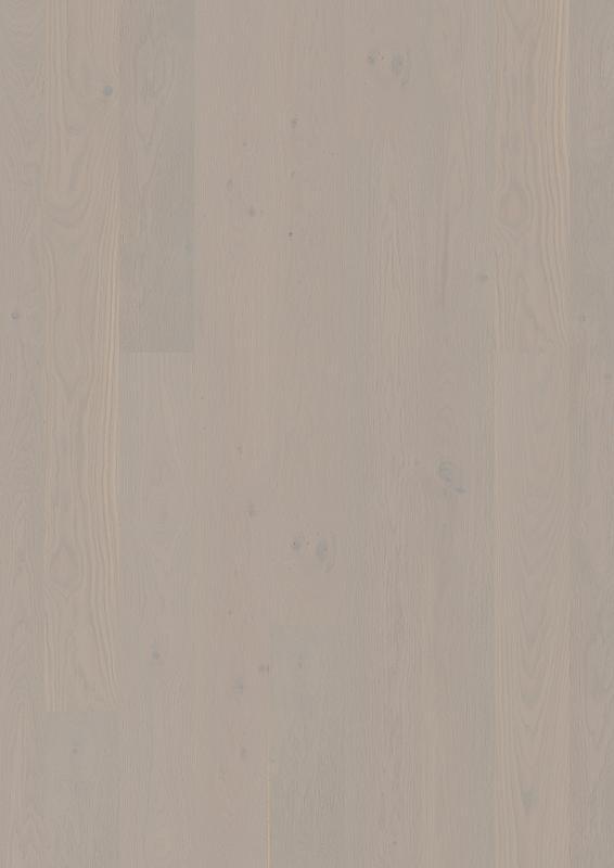Parchet Stejar Oak Mild Grey