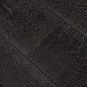 Parchet Stejar Harfa Vintage Slate Stone