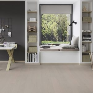 Parchet Stejar Oak Mild Grey