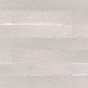 Parchet Stejar Triplu Stratificat White Truffle Grande
