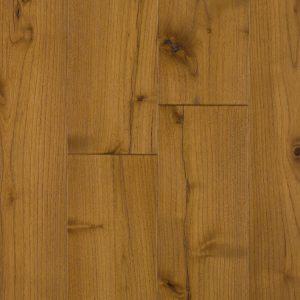 Parchet Salcam Acacia 'Natural wood'