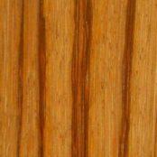 Deck Angelim Rajado