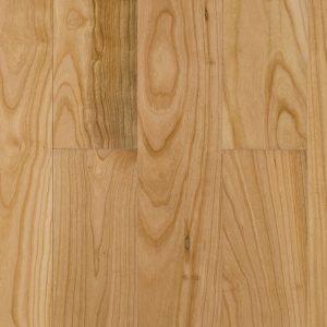 Parchet Cires Ciliegio 'Natural wood'
