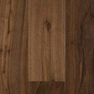 Parchet Nuc Noce Natural 'Natural wood'