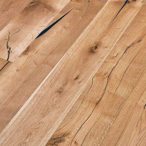 Parchet Stejar Triplu Stratificat Tasmania
