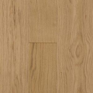 Parchet Stejar Rovere 'Natural wood'
