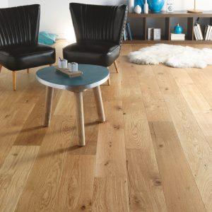 Parchet Stejar Triplu Stratificat Mix Topaze 184 Plank