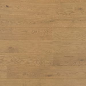 Parchet Stejar Stratificat Umber Rustic Light Deluxe+ 06