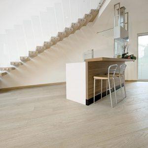 – Scari Tip Caseta – Placa scari, din lemn masiv, imbinat la 45 grade