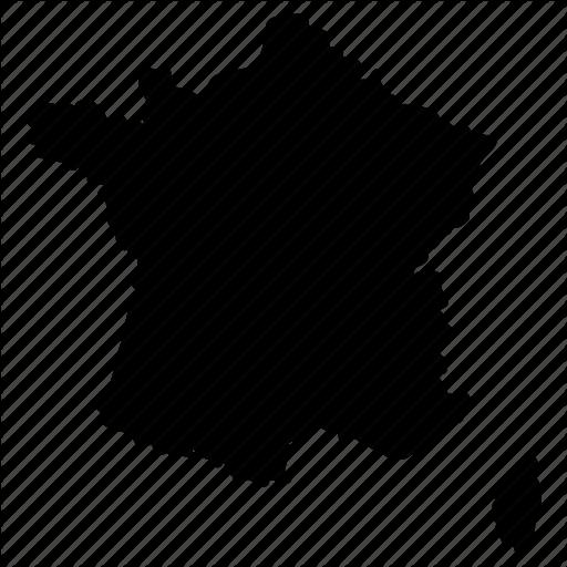 Produs in Franta