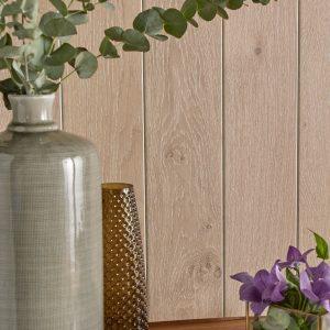 Panou Decorativ Lemn Stejar Tufeau 141